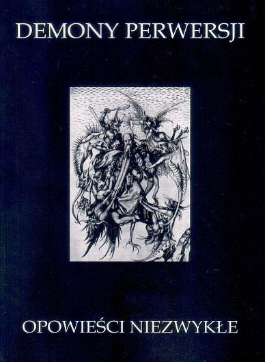 Demony perwersji w wersji rozszerzonej