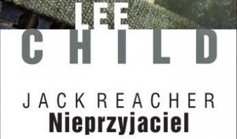 lee-child-reacher-nieprzyjaciel