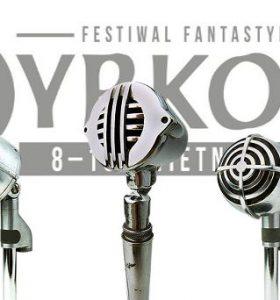 pyrkon-podcasting