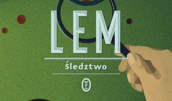 Lem_Sledztwo