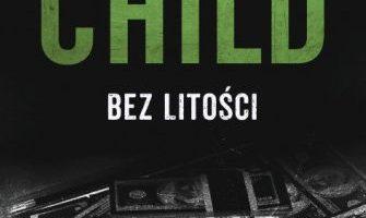 child-bez-litosci
