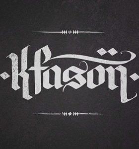 kfason-logo