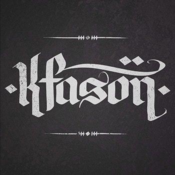 Karpie na KFASON-ie