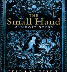 small-hand-susan-hill