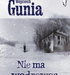 gunia-nie_ma_wedrowca