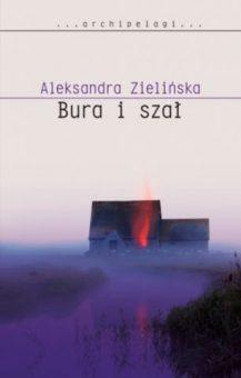 zielinska-bura_i_szal