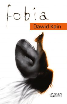 kain-fobia