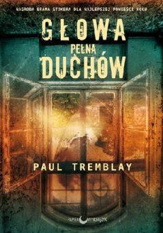tremblay-glowa_pelna_duchow