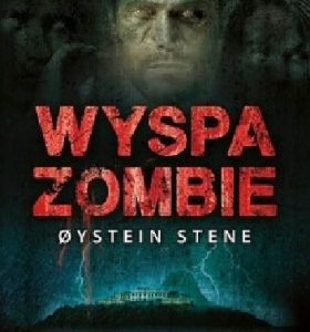 oystein-stene-wyspa-zombie