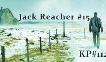reacher15