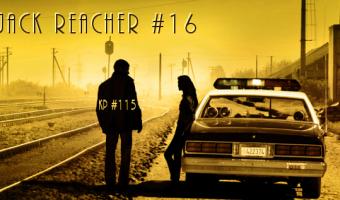 reacher16