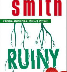 scott-smith-ruiny