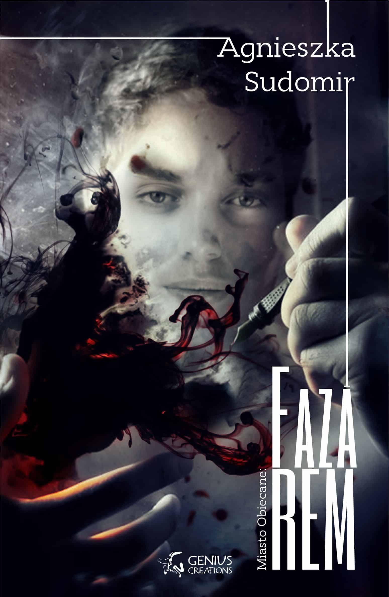 7a4559ebaab29 A bohaterowie tej powieści to zaiste intrygująca ekipa. Pani detektyw to  blond piękność z paskudną blizną na policzku, która ćwiczy capoeirę i  prowadzi ...