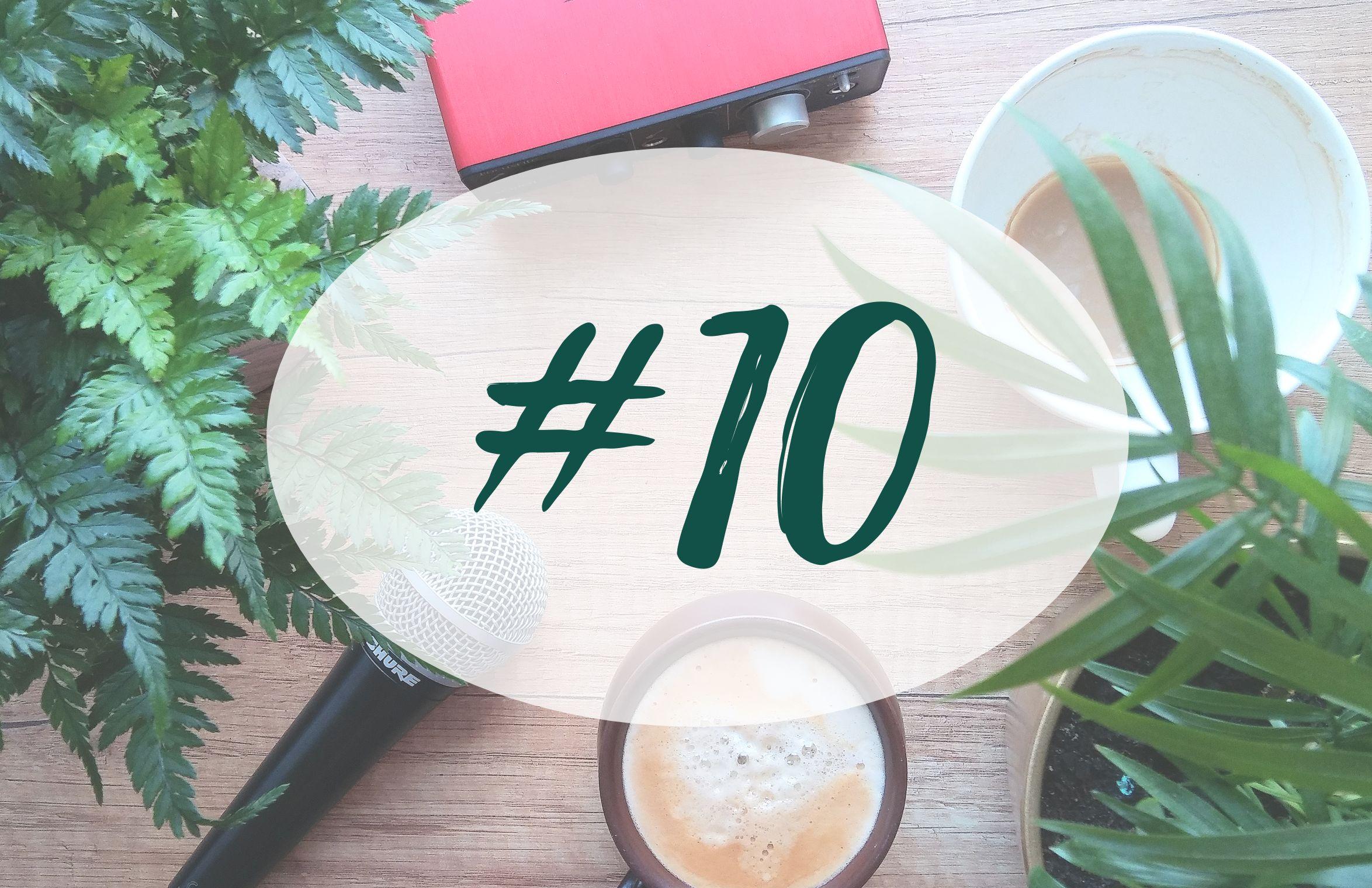 Przekładany #10: Przeprowadzki, męczące zlecenia i Outsider